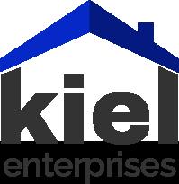 Kiel Enterprises/